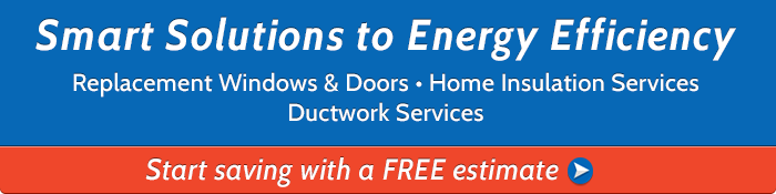 Professional Home Energy Efficiency Services in Greater South Bend