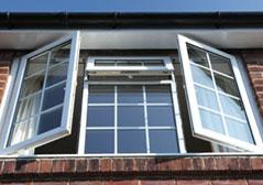 Window & Door replacement contractor in Greater South Bend